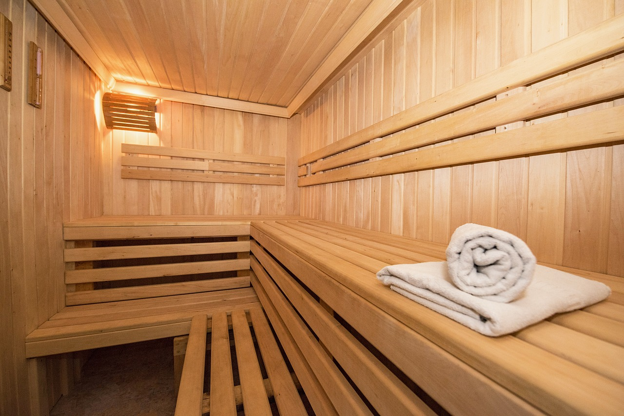 Thoughts on Choosing a Sauna For Your Home